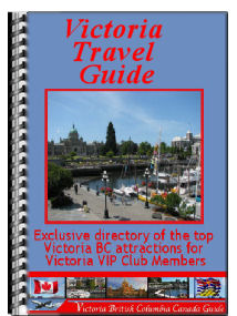 Travel Guides from Tinsel Town
